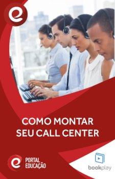 Como Montar seu Call Center