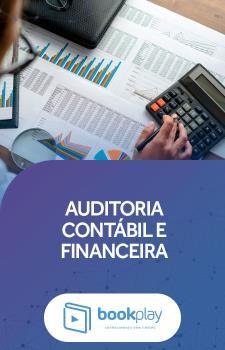 Auditoria Contábil e Financeira