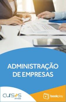 Administração de Empresas
