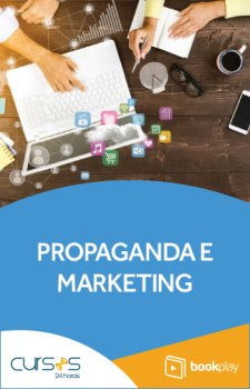 Propaganda e Marketing