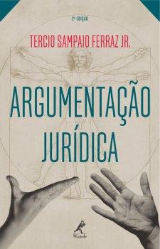 Argumentação Jurídica 2a ed.