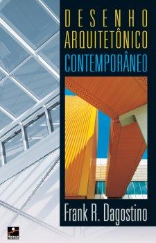 Desenho Arquitetônico Contemporâneo
