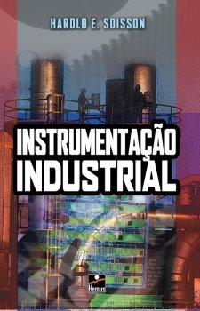 Instrumentação Industrial