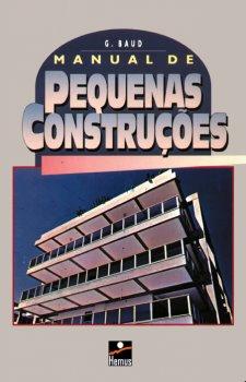 Manual de Pequenas Construções