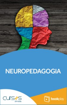 Neuropedagogia