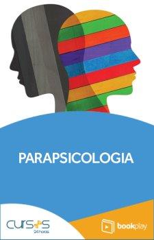 Parapsicologia