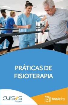 Práticas de Fisioterapia