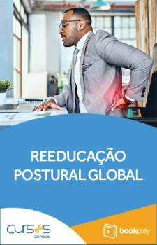 Reeducação Postural Global