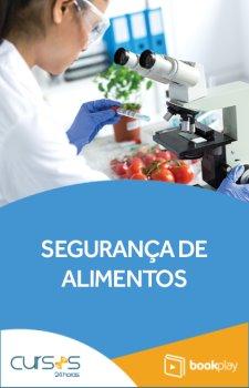 Segurança de Alimentos