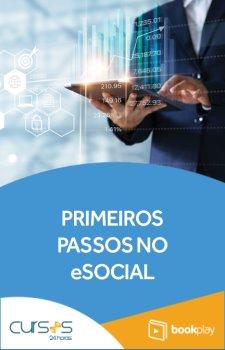 Primeiros Passos no eSocial