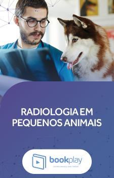 Radiologia em pequenos animais