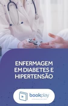 Assistência de Enfermagem em Diabetes e Hipertensão