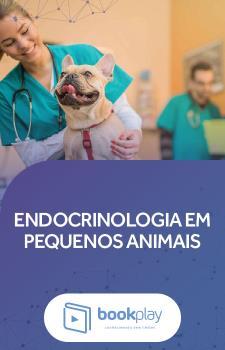 Endocrinologia em Pequenos Animais