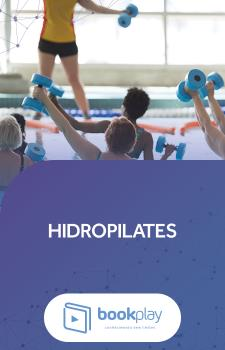 Hidropilates