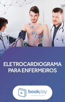 Eletrocardiograma para Enfermeiros
