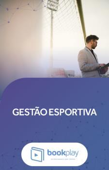 Gestão Esportiva