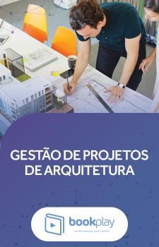 Gestão de Projetos de Arquitetura