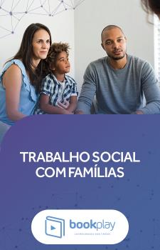 Trabalho Social com Famílias