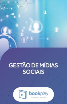 Gestão de Mídias Sociais