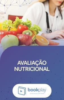 Avaliação Nutricional - Light