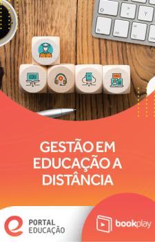 Gestão em Educação a Distância