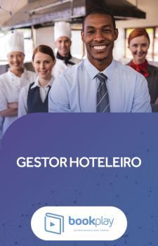 Gestor Hoteleiro