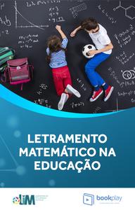 Matemática com Afetividade para o Ensino da Educação Infantil