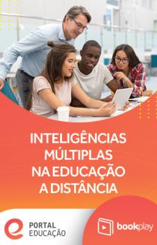 Inteligências Múltiplas na Educação a Distância
