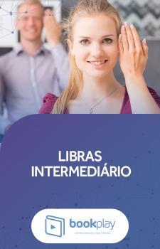 Libras Intermediário