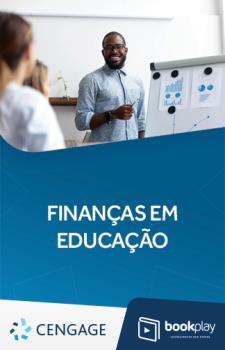 Finanças em Educação