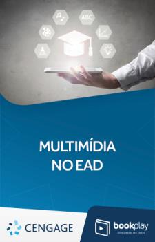 Multimídia no EaD