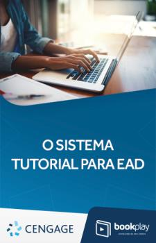 O Sistema Tutorial para EaD
