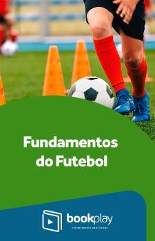 Fundamentos do Futebol