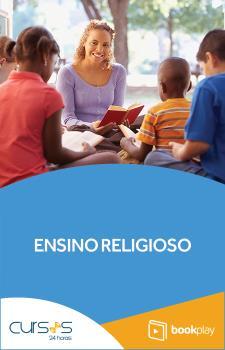 Ensino Religioso