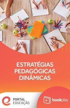 Estratégias Pedagógicas Dinâmicas
